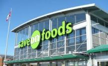 saveonfood