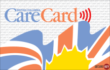 care card 1