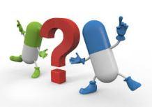 medication question