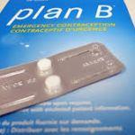 緊急避妊薬(PlanB)飲み方、効果、副作用まとめ