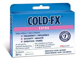 coldfx2