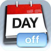 dayoff1