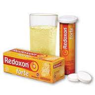 redoxon2