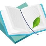 カナダの薬剤師/薬学生の使っている本(市販薬2)