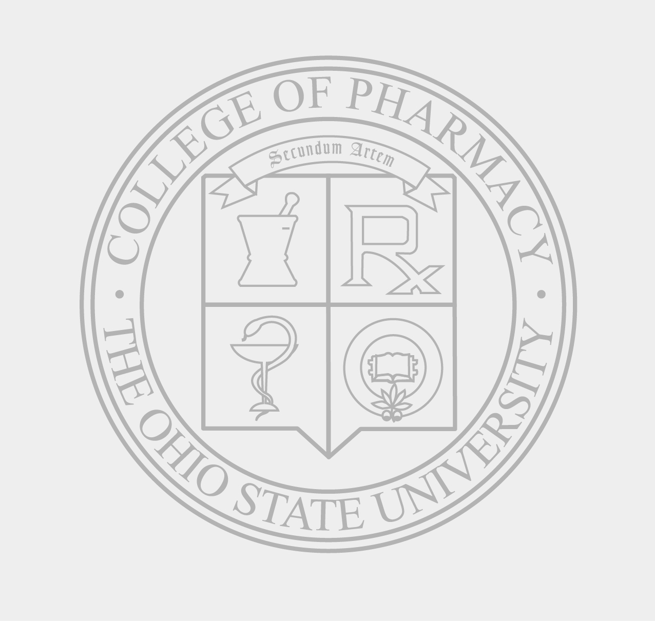 College of Pharmacy faculty inspire girl scouts to pursue