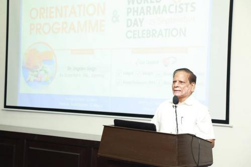 World Pharmacist Day (14)