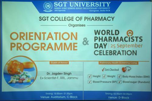 World Pharmacist Day (7)