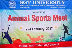 Sports Meet (2)
