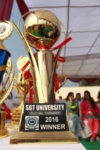 Sports Meet (5)