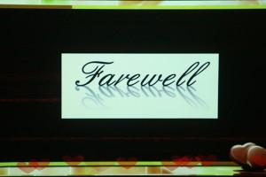 fairwell (9)