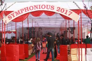 symphonious15