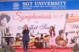 symphonious5