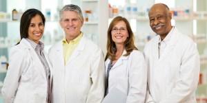 Ambassador Pharmacists