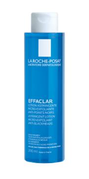 La Roche-Posay Effaclar Clarification Lotion 200ml