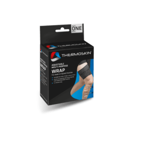 Thermoskin Adjustable Multi Purpose Wrap – One Size