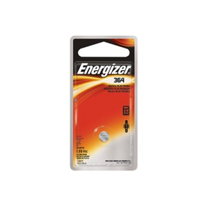 Energizer 364 Battery