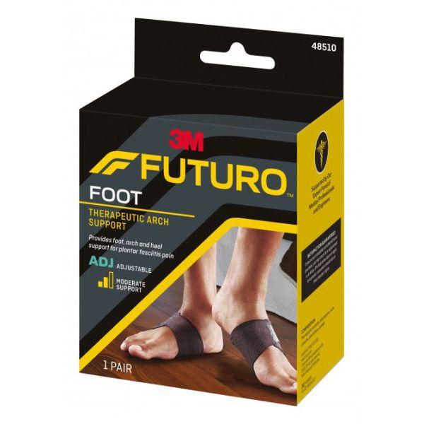 Futuro 48510EN Therapeutic Arch Support 3