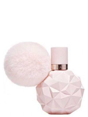 Ariana Grande Sweet Like Candy EDP 100ml (Plain Box)