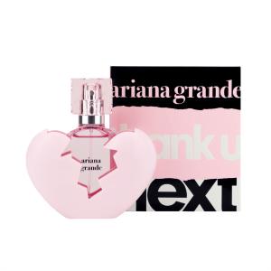 Ariana Grande Thank U Next EDP 100ml