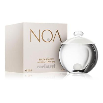 Cacheral Noa EDT 100ml