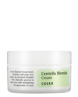 COSRX Centella Blemish Cream 30ml