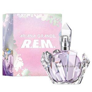 Ariana Grande R.E.M. EDP 100ml
