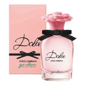 Dolce & Gabbana Garden Eau De Parfum 75ml 3