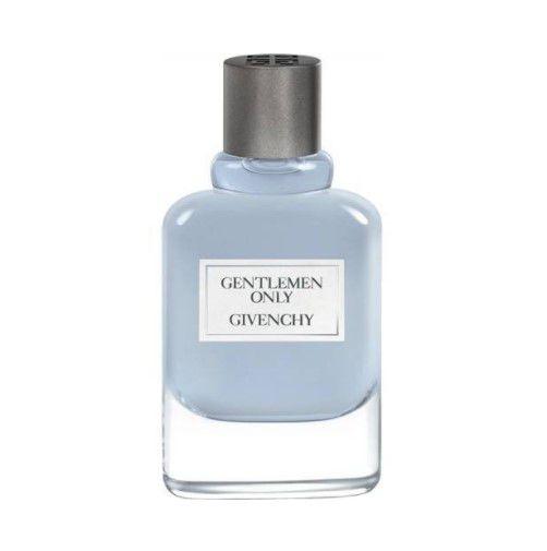Givenchi Gentlemen Only Eau De Toilette 100ml 4