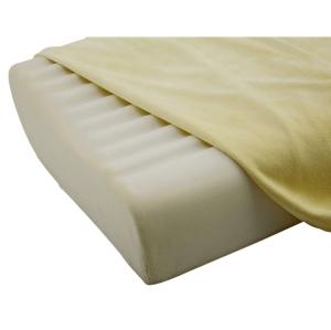 Memory Foam Pillow Neck Support