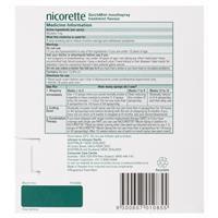 Nicorette Quickmist Mouth 150 Spray 4