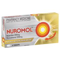 nuromol-strong-6-tablet-ibuprofen-200mg-paracetamol-500mg.jpg