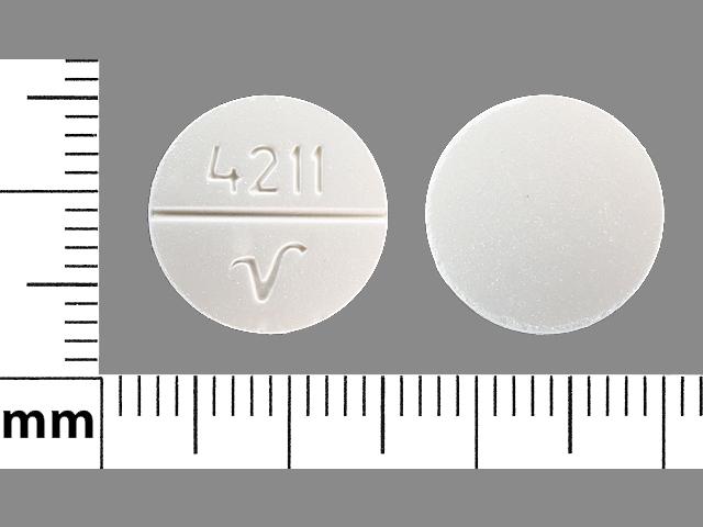Methocarbamol Reviews - Pharmacy Reviewer: Online Pharmacy ...