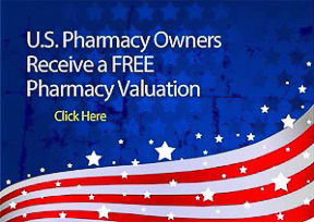 pharmacy, business, valuations, http://pharmacyvaluations.com/pharmacy-valuations-web-form/