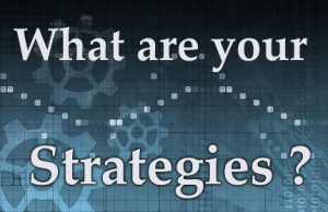 pharmacy, strategies, marketing, niche, products,