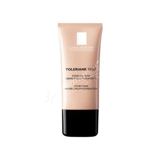 La Roche-Posay Toleriane Teint Hydrating Water-cream Foundation -30ml-