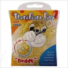 Thera pearl pals buddy