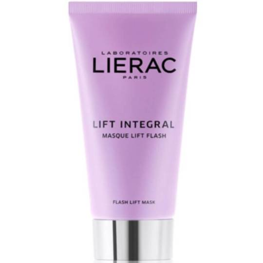 Lierac Lift Integral Flash Lift Mask