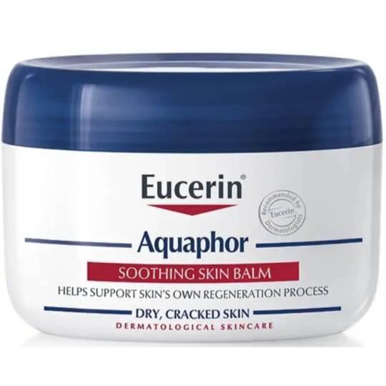 Eucerin Aquaphor Balm