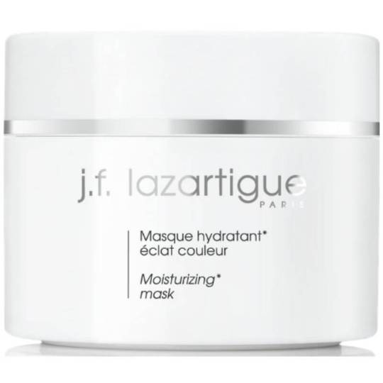 Lazartigue Moisturizing Mask