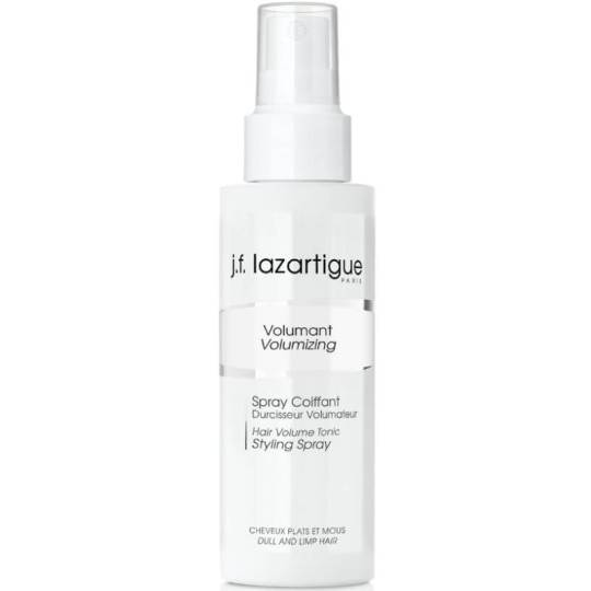 Lazartigue Volumizing Styling Spray