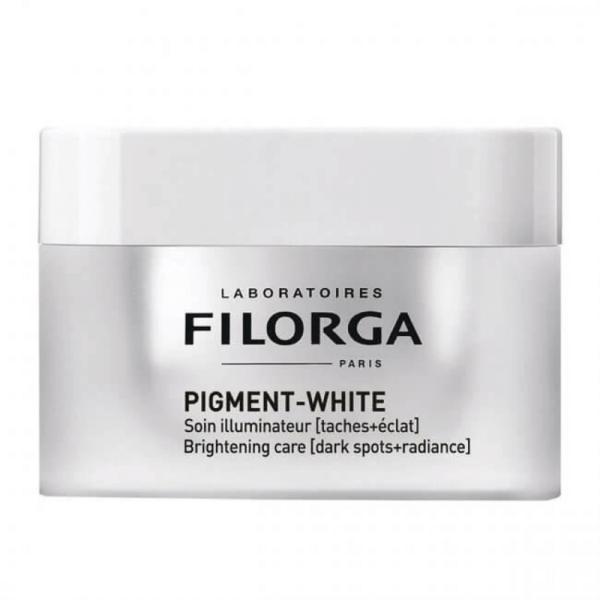 Filorga Pigment White Brightening Care 50ml