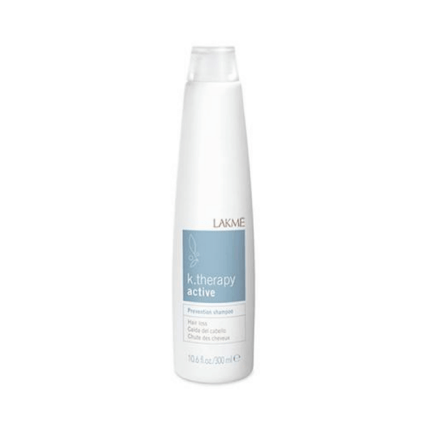 Lakme K.Therapy Active Prevention Shampoo 300ml