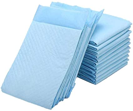Actisafe disposable underpads