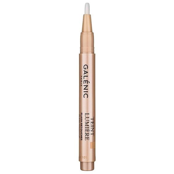 Galenic Teint Lumiere Flash Touch-Up