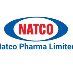 Natco Pharma Walk In 26th Dec 2020 for Injectable Production Operators Officer