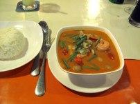 thaifood2