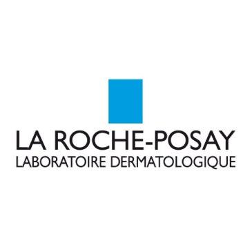 Alternance en Marketing Education – La Roche Posay – Paris – 12 mois