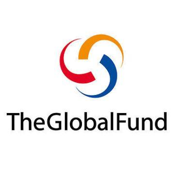 Stage – Assurance Qualité – TheGlobalFund – Genève (Suisse)