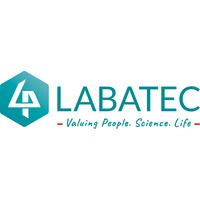 Assistant(e) chef de produits – Labatec– Genève (Suisse)