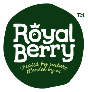 Stage – Royal Berry